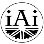 iAi Colophon CircledCropped