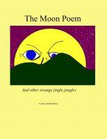 MoonPoem