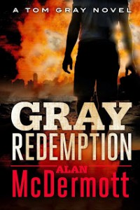 GrayRedemption_FrontCover_11.27.13