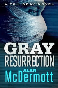 GrayResurrection_FrontCover_11.27.13