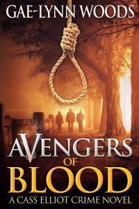 Avengers of Blood-final file