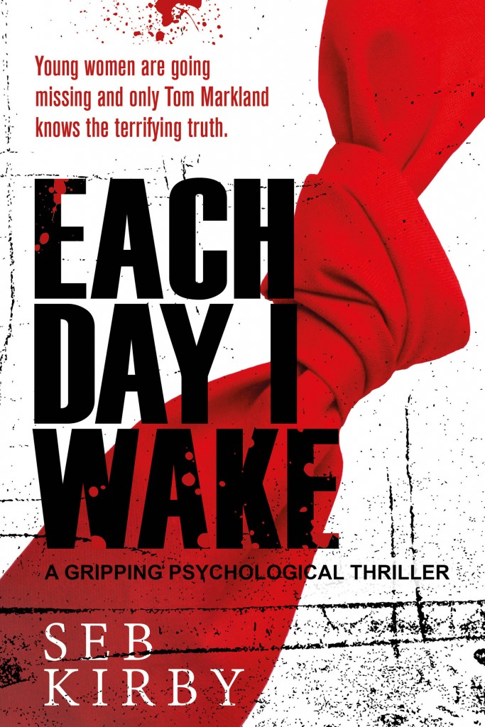 Each-Day-I-Wake-Cover-LARGE-EBOOK