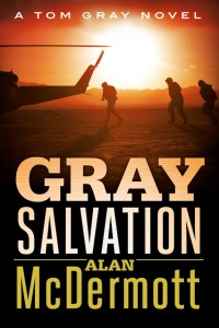 GraySalvationCover