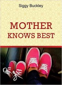 MotherKnowsBest