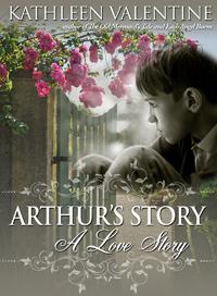 Arthur'sStory-200px