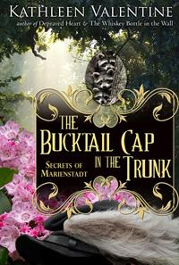 BucktailCap-200px