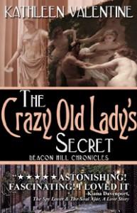 CrazyOldLadySecret-200px