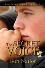 The Secret Voice