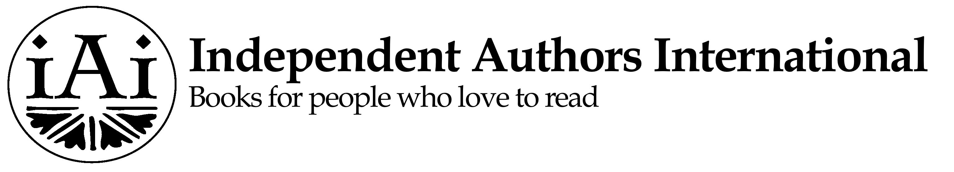 Independent Authors International
